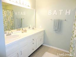 bathroom molding ideas crown moulding ideas in taste cari berg interior design
