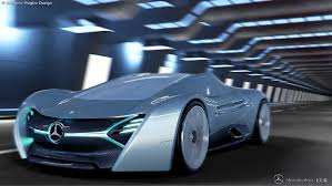 future mercedes benz cars mercedes benz elk fits future ev super car bill topride