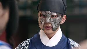 ruler master of the mask ruler master of the mask recaps episodes 3 u0026 4