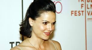 once upon a time u0027s u0027 lana parrilla gets engaged in israel israel21c