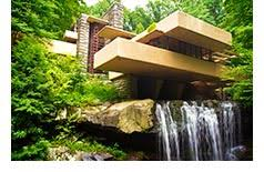 10 homes that changed america the pbs weekly newsletter april 3 april 9 2016