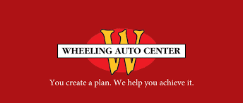 lexus service center arlington lexus repair arlington heights buffalo grove wheeling auto center