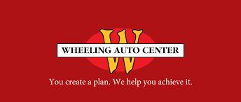 arlington lexus arlington heights il lexus repair arlington heights buffalo grove wheeling auto center