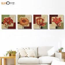 online buy wholesale vintage flower art from china vintage flower