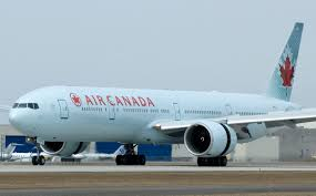 plan si es boeing 777 300er air file air canada 777 jpg wikimedia commons