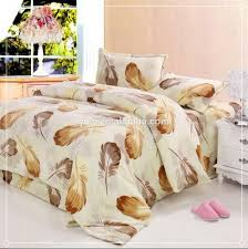 purple rose bedding purple rose bedding suppliers and