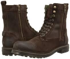mens biker shoes base london ferdinand suede chelsea boots base london reivers