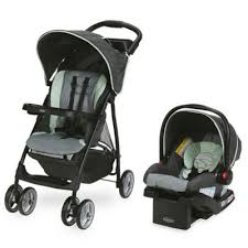 Vermont travel stroller images Graco stroller travel systems from buy buy baby