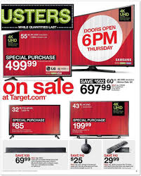 target black friday gaming deals target u0027s black friday ad includes deals for battlefield 1