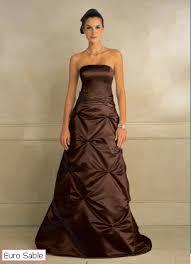brown wedding dresses brown wedding dresses wedding dresses gowns brown wedding