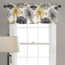 Curtains Valances Valances For Less Overstock