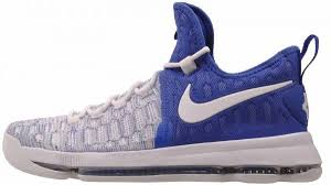 Nike Kd 9 9 reasons to not to buy nike kd 9 may 2018 runrepeat