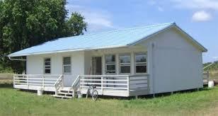 basic house building types for centric s modular panels centric ltd