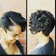detroit hair a little detroit hair flare in atlanta by teamnouritress master