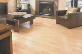bathroom fresh best laminate flooring for bathroom popular home