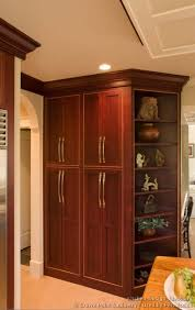 Kitchen Pantry Cabinet Sizes Pantry Cabinet Build A Pantry Cabinet With Kitchen Pantry Cabinet