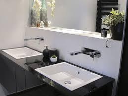 salle de bain avec meuble cuisine meuble salle de bain a faire soi meme faire soimme en bton