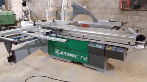 woodworking machinery for sale in northern ireland premium