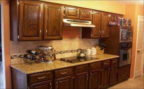 Kitchen Countertops Home Depot by Kitchen Home Depot Countertop Estimator Island Countertop Lowes