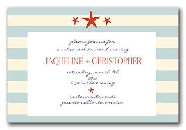 cruise wedding invitations cruise passport wedding invitations the wedding specialiststhe