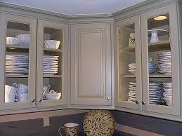 Glass Cabinet Kitchen Doors Inspirational Kitchen Cabinet Glass Door Designs Door Designs