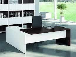 bureau italien location salle de réunion lille awesome 31 superbe bureau de