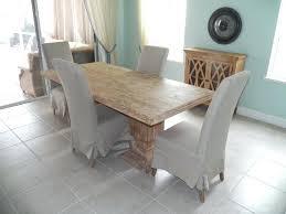 beach house dining room tables glamorous dining table beach wood room tables coastal at cozynest home