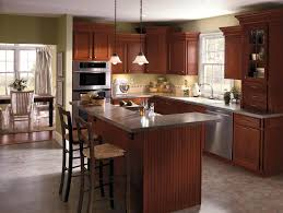 Florida Kitchen Cabinets Florida Kitchens On Pinterest Mansions Land 39 S End And Kitchen