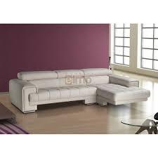 canap blanc pas cher canapé cuir design canapé d angle salon pas cher meubles elmo