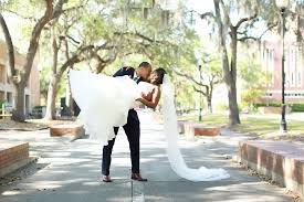 wedding party planner talia felicia the luxe planner gainesville wedding planner