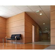 wall partition wooden wall partition lakdi ka partition sparkle interio delhi
