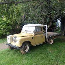 old land rover from autumn at home to spring in australia u2013 foghorn stringband