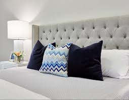 bed pillow ideas marvelous pillow ideas for bed gallery simple design home