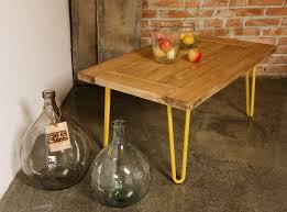 Wohnzimmertisch Ausgefallen Couchtisch Design Kaisa U2022 Möbel Und Deko Für Dein Zuhause U2022 Satamo