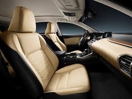lexus nx 300h se review lexus nx 300h executive u2013 idea di immagine auto