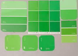 interior paint colors home depot 12 home depot interior paint colors home design ideas