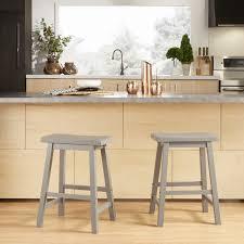 kitchen island stool height fresh kitchen island bar stool height taste