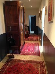 abritel chambres d hotes gite ou chambres d hotes rhône alpes 1448531 abritel