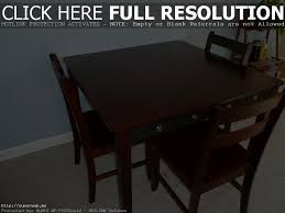 target dining room tables dining set at target ideas of chair decoration