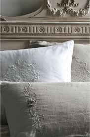 293 best linen u0026 lace luxuries images on pinterest antique