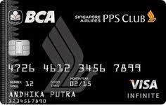 bca gold card airplus corporate vi 04 bayerische landesbank germany federal