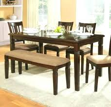 60 inch kitchen table 60 inch dining bench amazing inch round dining table 60 inch dining