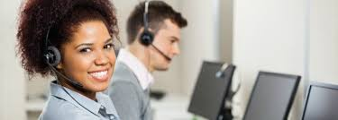 Telemarketing Resume Job Description by Telemarketer Job Description Template Workable