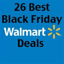 where to look for best black friday deals the 20 best target black friday deals black friday money and