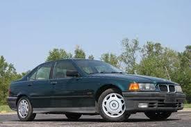 bmw 320i e36 for sale 1994 bmw 3 series for sale carsforsale com