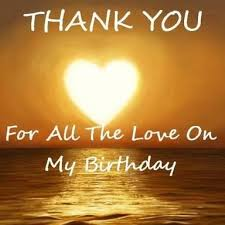 the 25 best birthday thank you quotes ideas on thank