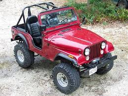 1980 jeep wrangler sale cj5 jeeps for sale jeep wrangler jeeps cj5 jeep
