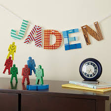 letters wall decor wall shelves