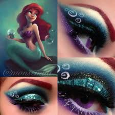 108 best disney makeup images on pinterest makeup disney