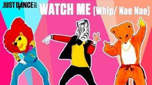 dance tutorial whip nae nae mqdefault jpg